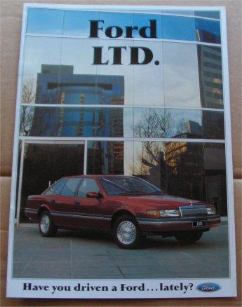 motor book world   secondhand automotive books