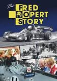 FRED OPERT STORY , NEW RELEASE 25 JULY NOW AVAIL