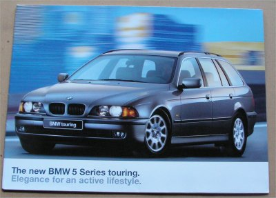 Bmw Motor Book World New And Secondhand Automotive